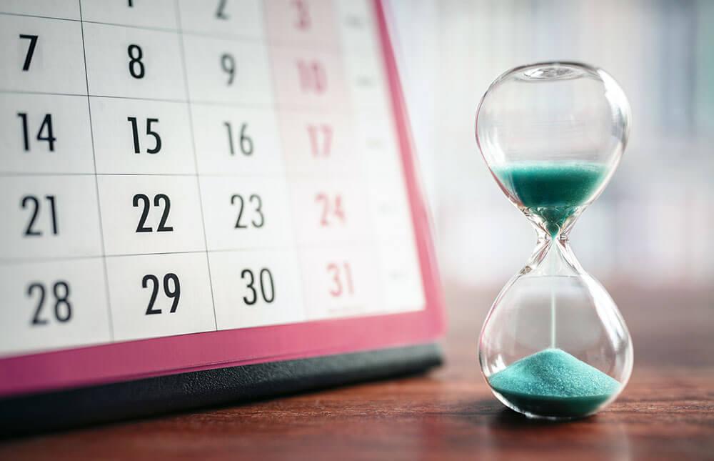 Caso de éxito- Ley Segunda Oportunidad- acuerdo con nuevo calendario de pagos y rebaja de la deuda
